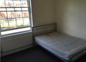 Thumbnail Room to rent in St. Stephens Road, Norwich