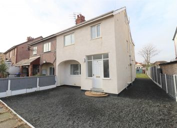 5 bed semi-detached house for sale in Clovelly Avenue, Norbreck FY5