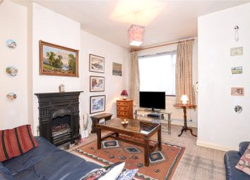 Thumbnail 3 bed semi-detached house for sale in Hitherwell Drive, Harrow, Middlesex