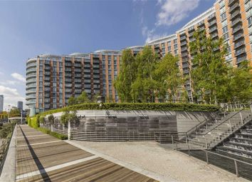 Thumbnail 2 bed flat for sale in Fairmont Avenue, London