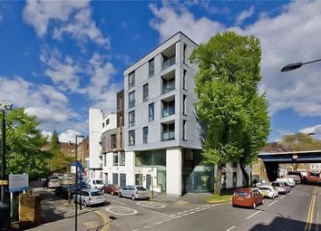 Thumbnail 1 bed flat to rent in Triangle Road, London