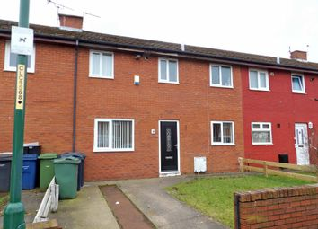Thumbnail 3 bedroom terraced house for sale in Ryton Court, South Shields