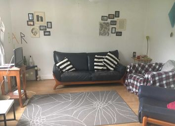 Thumbnail 3 bed flat to rent in The Caxtons, Langton Road, London