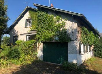 Thumbnail 6 bed property for sale in Midi-Pyrénées, Aveyron, Villefranche De Rouergue
