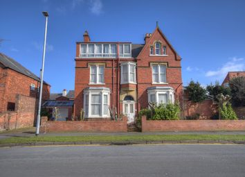 Thumbnail 6 bed detached house for sale in Cardigan Road, Bridlington
