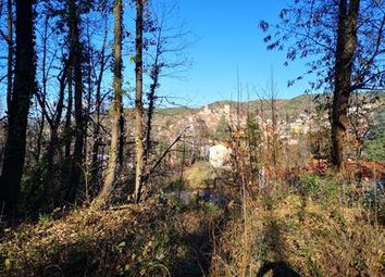 Thumbnail Land for sale in Vernet-Les-Bains, France