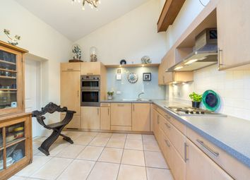 Thumbnail 2 bed flat for sale in The Manor, Sibford Ferris, Banbury, Oxfordshire