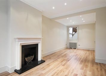 Thumbnail 5 bed terraced house to rent in Bagleys Lane, London
