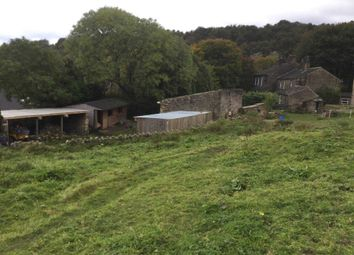 4 bed semi-detached house for sale in Milnrow Road, Shaw, Oldham OL2