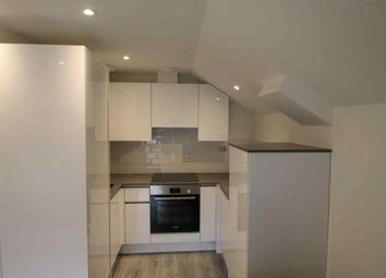Thumbnail 1 bed flat to rent in The Mall, Broadway Shopping Centre, Bexleyheath