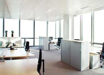 Thumbnail Office to let in Covent Garden, Floral Street, London