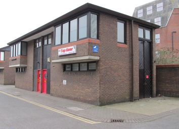 Office to let in Station Road, Teddington TW11