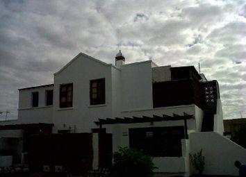 Thumbnail Studio for sale in Calle Yaiza, 1, 38595 Los Llanos, Santa Cruz De Tenerife, Spain