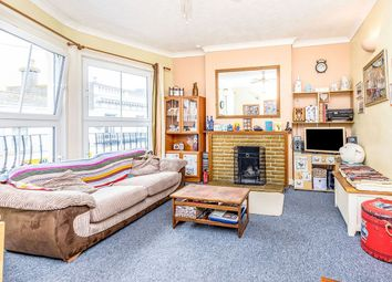 1 bed flat to rent in Crescent Road, Worthing BN11