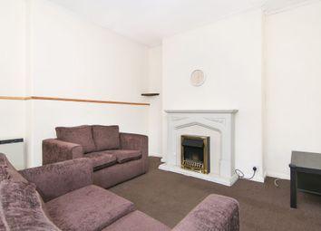 Thumbnail 3 bed flat for sale in West Pilton View, Pilton, Edinburgh
