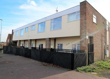 Thumbnail 2 bed maisonette to rent in Deepdale Road, Dovercourt, Harwich
