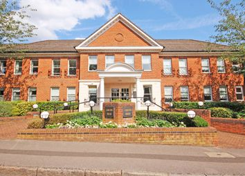 Thumbnail 1 bed flat for sale in Algers Road, Loughton