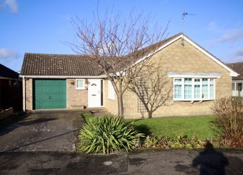 Thumbnail 2 bedroom terraced house to rent in Sibthorpe Drive, Lincoln, Lincolnshire