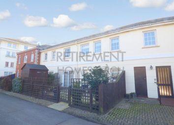 Thumbnail 2 bed flat for sale in Pegasus Court (Cheltenham), Cheltenham