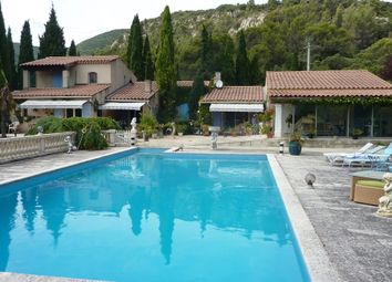 Thumbnail 5 bed property for sale in Lauris, Vaucluse, France