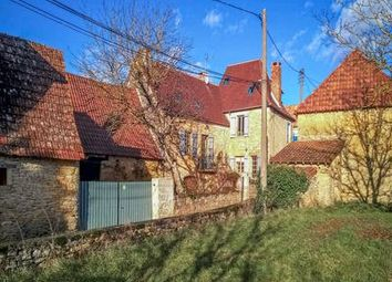 Thumbnail 3 bed property for sale in Saint-Martial-d-Albarede, Dordogne, France