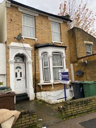 6 bed detached house to rent in Erskine Road, London E17