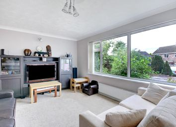 Thumbnail 3 bedroom detached house to rent in Sycamore Rise, Newbury