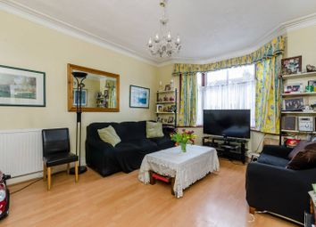 Thumbnail 4 bedroom terraced house for sale in Jesmond Avenue, Wembley