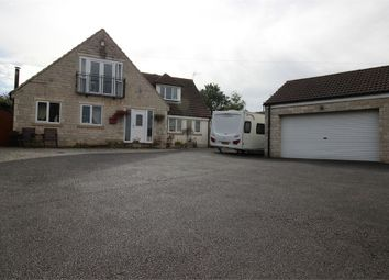 Thumbnail 4 bed detached bungalow for sale in 'southwold' Greaves Sike Lane, Micklebring, Rotherham, South Yorkshire