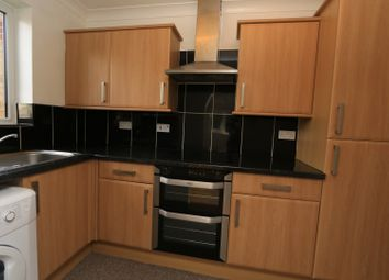 Thumbnail 1 bed flat to rent in 174 Erith Road, Bexleyheath