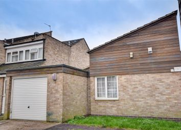 Thumbnail 2 bed semi-detached bungalow for sale in Grace Road, Croydon
