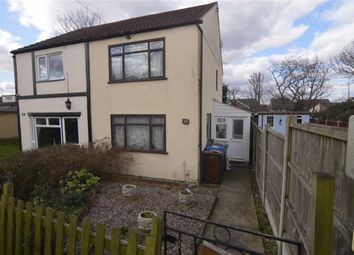 Thumbnail 2 bedroom semi-detached house for sale in Southend Road, Stanford-Le-Hope, Essex
