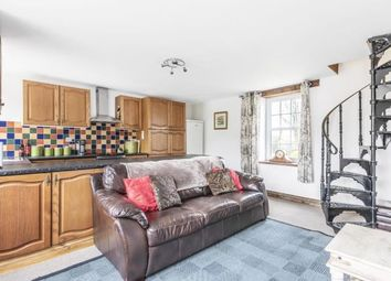 St. Austell, Cornwall PL26
