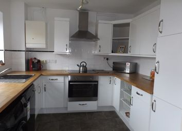 Thumbnail 3 bed property to rent in Llys Dedwydd, Pentre Halkyn, Holywell