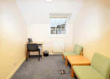 Thumbnail Property to rent in Office 12, Lord Street, Gravesend