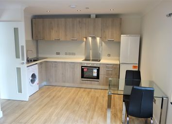 Thumbnail 1 bedroom flat to rent in Cardiff Road, Dinas Powys