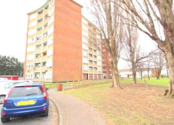 Thumbnail 1 bed flat to rent in Alderman Avenue, Barking