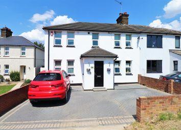 4 bed property for sale in Watling Street, Dartford DA2
