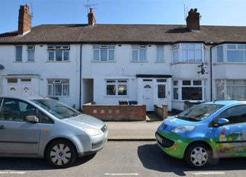 2 bed maisonette for sale in Penn Court, Colindale Avenue, London NW9
