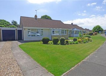 Thumbnail 3 bed bungalow for sale in Zeals Rise, Zeals, Warminster