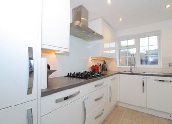 Thumbnail 3 bed property to rent in Ray Lea Close, Maidenhead