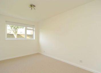 Thumbnail 2 bed flat to rent in Raffles House, Brampton Grove, Hendon