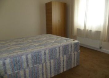 Thumbnail 2 bedroom maisonette to rent in Siddeley Avenue, Coventry