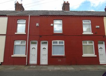 Thumbnail 2 bedroom terraced house to rent in Dallas Grove, Walton, Liverpool
