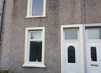 Thumbnail 2 bed terraced house for sale in Cleator Street, Millom