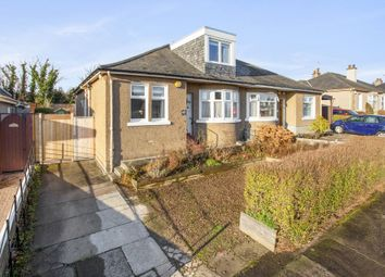4 bed semi-detached house for sale in 15 Groathill Avenue, Craigleith, Edinburgh EH4