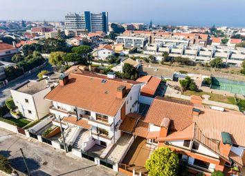 Thumbnail 5 bed detached house for sale in Gulpilhares E Valadares, Gulpilhares E Valadares, Vila Nova De Gaia