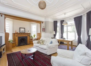 Thumbnail 3 bed flat for sale in Stanhope Road, Highgate