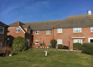 2 bed property for sale in Alexander Walk, Prince Charles Avenue, South Darenth DA4