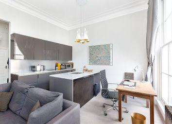 Thumbnail 2 bed flat to rent in Bishops Court, 76 Bishops Bridge Road